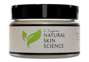 The Perfect Moisturizer, L Eugene Natural Skin Science