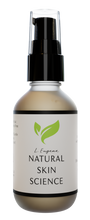 Load image into Gallery viewer, Signature Face Wash Castile Soap, L Eugene Natural Skin Science