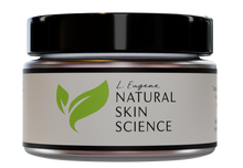 Load image into Gallery viewer, Exfoliating, Age Fighting Tamanu Honey Mask, L Eugene Natural Skin Science