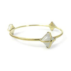 Martin Bangle in Moonstone