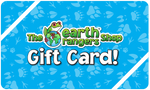 Earth Rangers Shop Gift Card