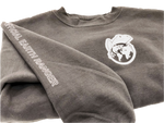 NEW! Earth Rangers Crewneck Sweatshirt