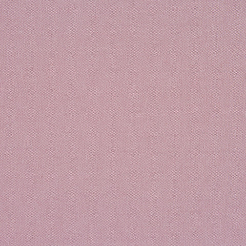 Canvas Leinen dusky rose
