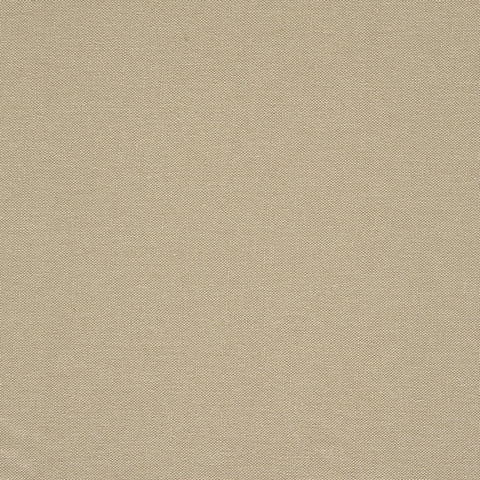 Canvas Gewebe Farbe Latte