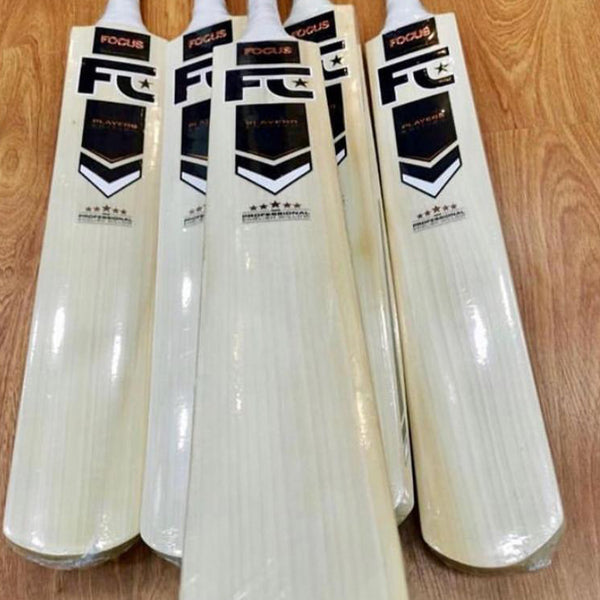 Players Edition - New Dhoni Shape (Limited, Grade 1+)