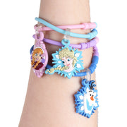 Frozen Connect Bracelet Elsa Mirror
