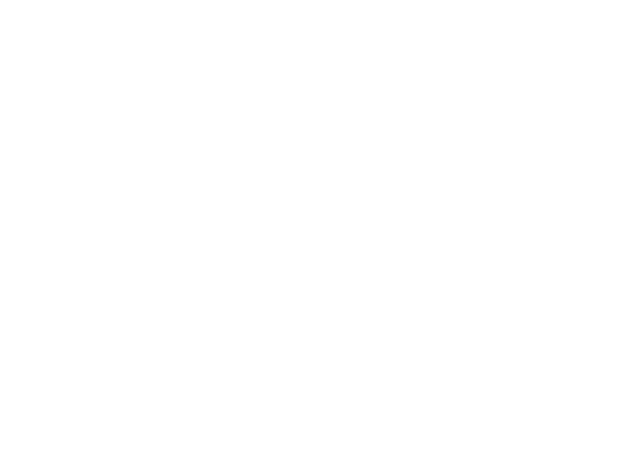 Advanced Tech Hub