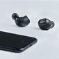 Lite Wireless Earbuds Bluetooth