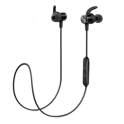 Earphones Soundcore Spirit Sports