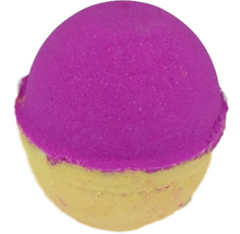 Load image into Gallery viewer, Bath Bomb - Large Bath Bombs