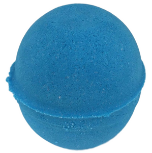 Bath Bomb - Large Bath Bombs