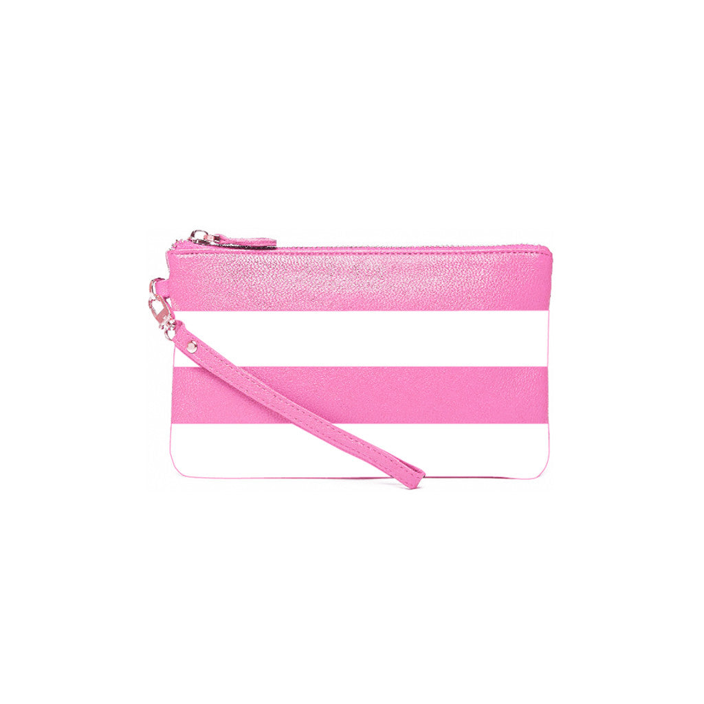 Buy Halo Power Wristlet W 3000 Mah Cell Phone Charger