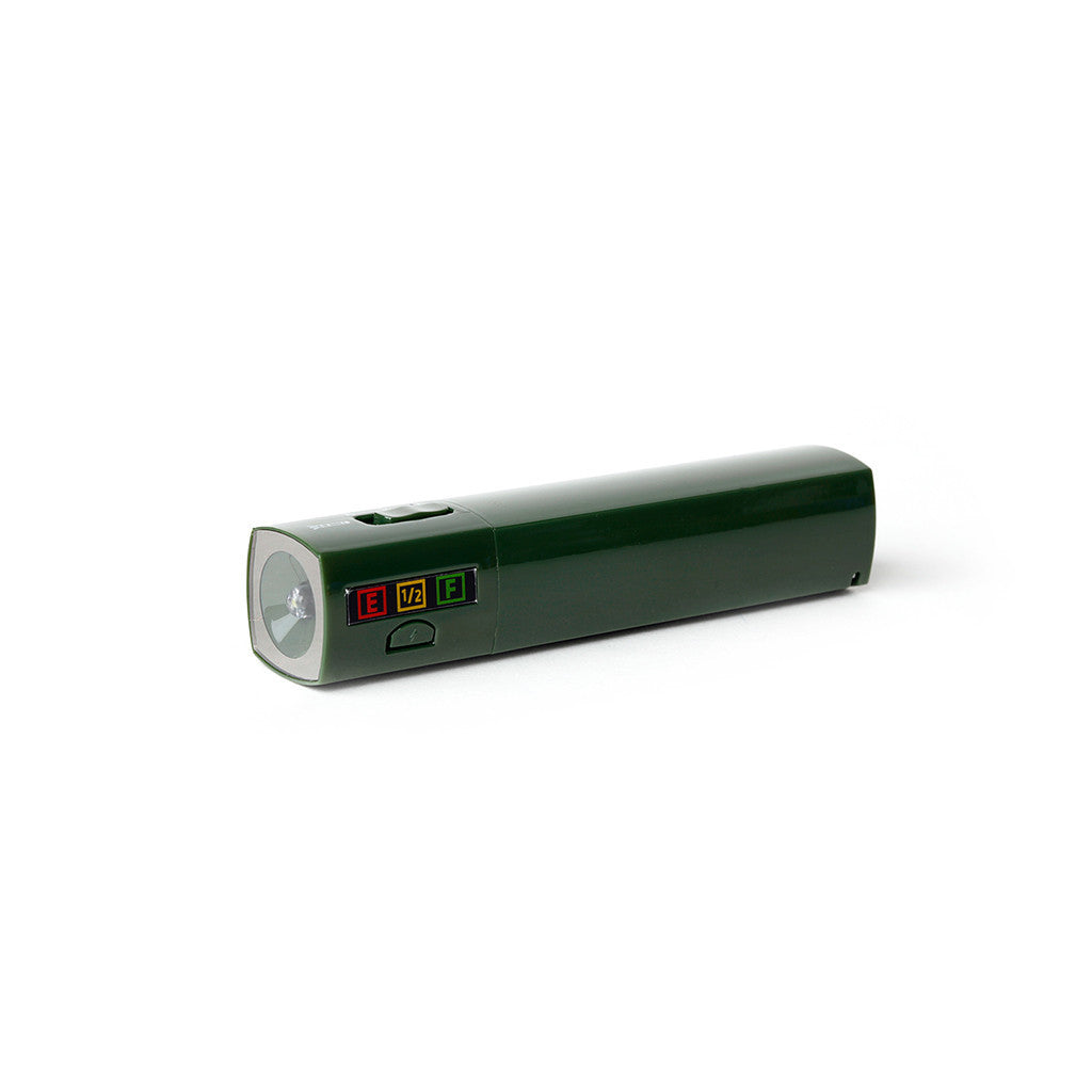 Shop For Flashlights At Halo2cloud Llc Batteries Battery