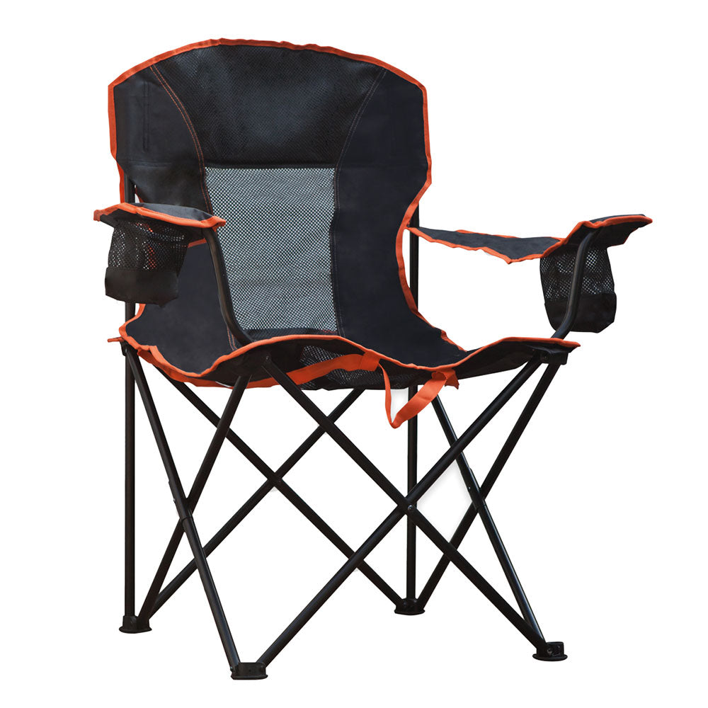Silla Camping Llaima Single XL - Atakama Outdoor