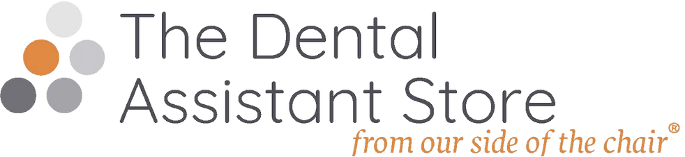 Dental Assistant Store
