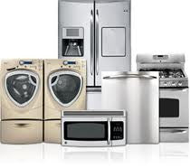 Appliances / Furniture and Home Furnishings - Flyer Engagement Study 2015