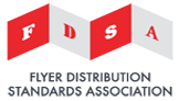 Flyer Distribution Standards Association