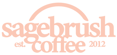 Sagebrush Coffee