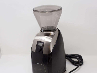 Image of Baratza Virtuoso+ Plus Grinder From Sagebrush Coffee
