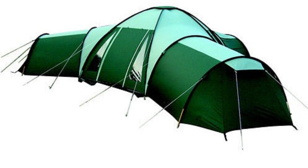 3 Room Family Tent - Sleeps Up to 12 People! - Fire Retardant! -  sc 1 st  American Survival Wholesale Store - Shopify & 3 Room Family Tent - Sleeps Up to 12 People! - Fire Retardant ...