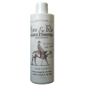 High Cascade Horse & Rider Shampoo/Conditioner (16.0 fl oz)