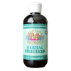 Herbal Massage Oil (8.0 fl oz)