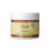 Herbal Skin Ointment