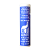 EMUgency Pocket Stick (0.25 fl oz)