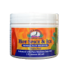 Hot Spice & Ice (Pain Relief Cream)