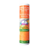Herbal Lip Therapy (0.25 fl oz)