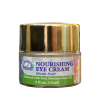 Nourishing Eye Cream (0.5 fl oz)