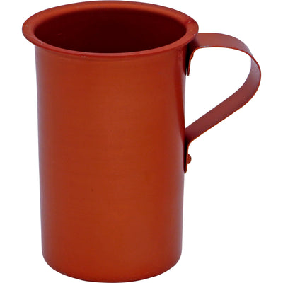 Aluminium Wine Jug 500ml