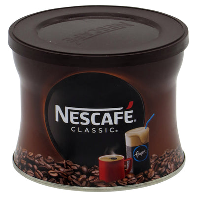 Nescafe Classic Frappe Coffee Blend 100g
