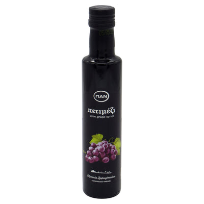 Concentrated Grape Must (Petimezi) 250ml