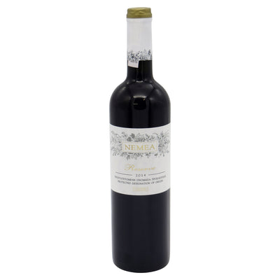 Nemea Reserve Dry Red 750ml