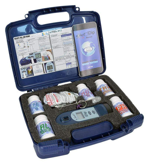 ITS Europe Well eXact® EZ Photometer Starter Kit