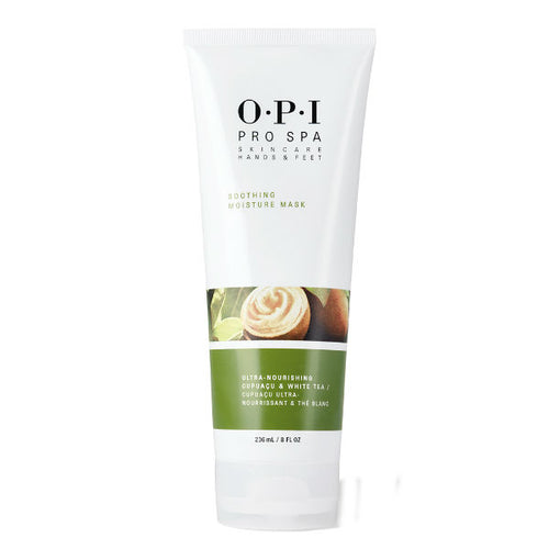 OPI - Pro Spa Soothing Moisture Mask 236 mL