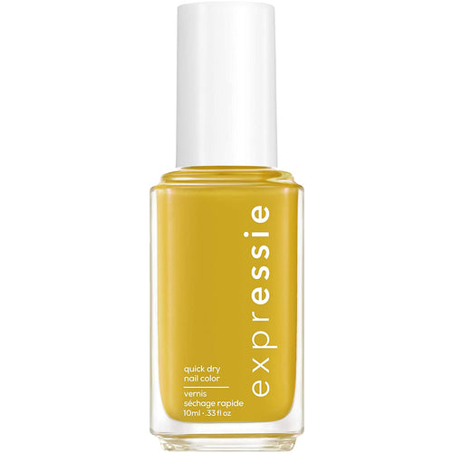 Essie Expressie Quick-Dry Taxi Hopping 0.33 oz - #300