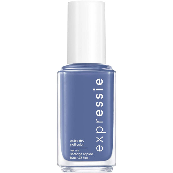 Essie Expressie Quick-Dry Lose The Snooze 0.33 oz - #350