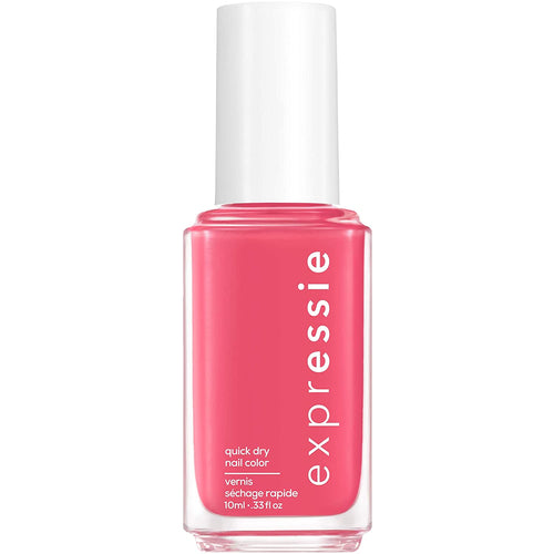 Essie Expressie Quick-Dry Crave The Chaos 0.33 oz - #20