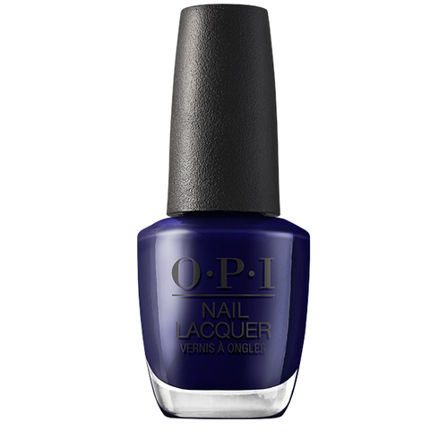 OPI Nail Lacquer - Award for Best Nails goes to… 0.5 oz - #NLH009