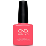 CND - Shellac Beach Escape (0.25 oz)