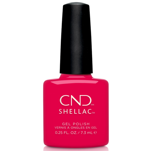 CND - Shellac Sangria at Sunset (0.25 oz)