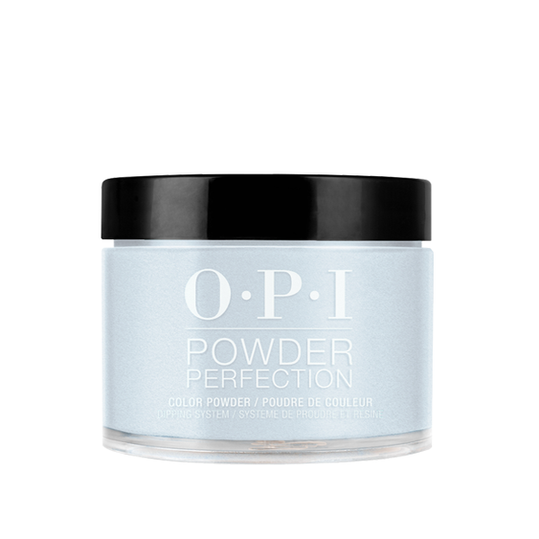 OPI Powder Perfection - Destined to be a Legend 1.5 oz - #DPH006