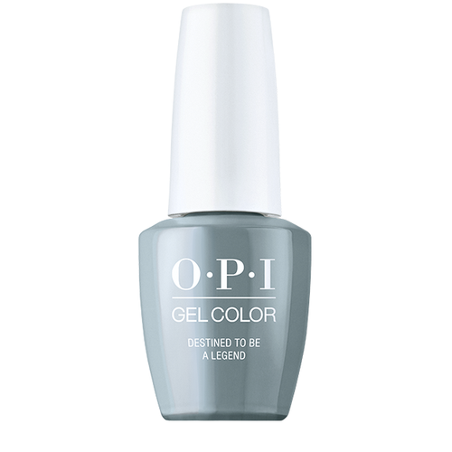 OPI GelColor - Destined to be a Legend 0.5 oz - #GCH006