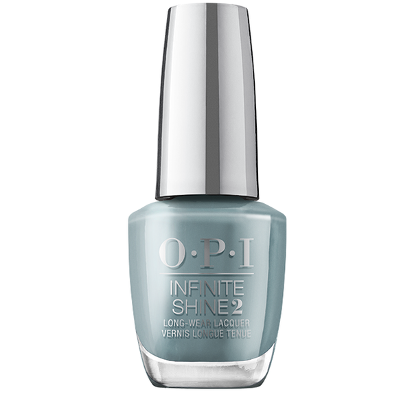 OPI Infinite Shine - Destined to be a Legend - #ISLH006