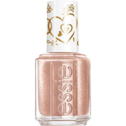 Essie Heart of Gold 0.5 oz - #1664
