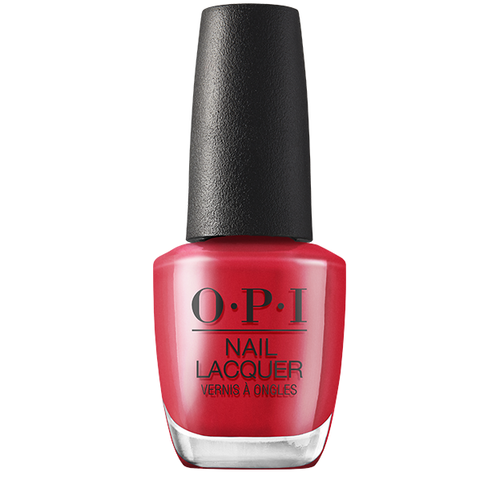 OPI Nail Lacquer - Emmy, have you seen Oscar? 0.5 oz - #NLH012