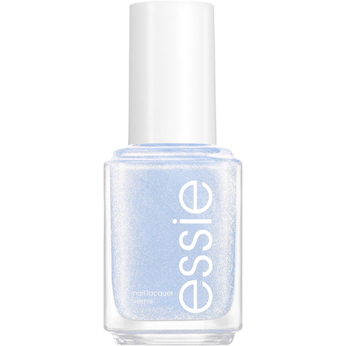 Essie Love At Frost Sight 0.5 oz - #1655