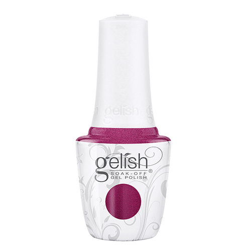 Harmony Gelish - All Day, All Night - #1110422